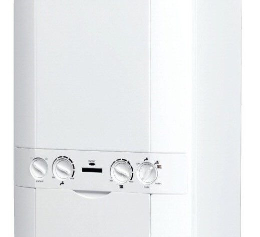 No Power To Your Boiler? Here's What You Need To Do Next