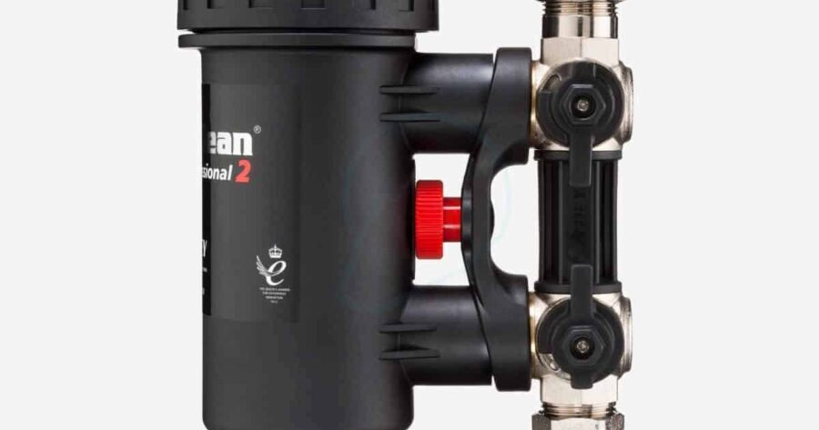 MagnaClean Professional 2 Filter Review, Price & Advice