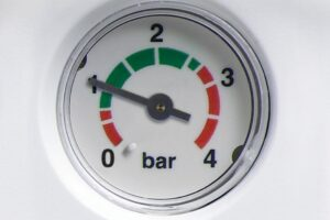 What Should My Boiler Pressure Be? Signs Pressure Is Too High/Low