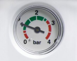 What Should Boiler Pressure Be?