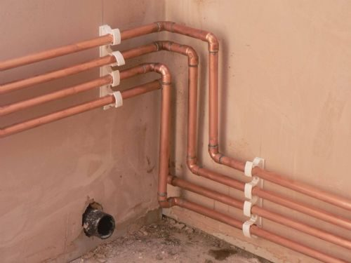 14 Heating and Boiler Problems Explained (and Fixed)