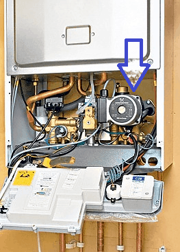 Boiler Making Noise? 8 Reasons And Fixes For Noisy Boilers!