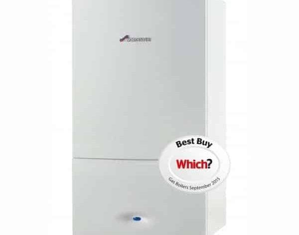 Worcester Greenstar 30i Boiler Review [And The 2 Best Alternatives]