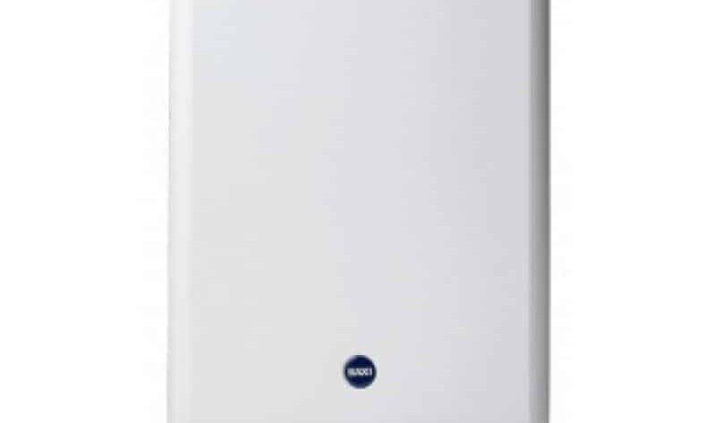 Baxi Duo Tec Combi Boiler Review (2021): Should You Buy It?