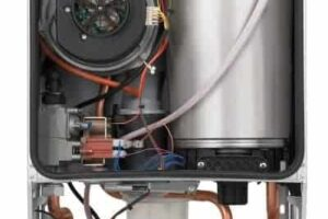 How Much Does a Boiler Service Cost in 2021? [Detailed Guide]