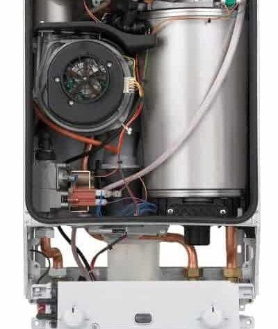 Worcester Greenstar RI Boiler Problems (In-depth Analysis)