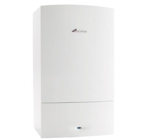 The Best LPG Boilers For Small, Medium & Large Properties