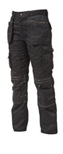 Apache Holster work trousers
