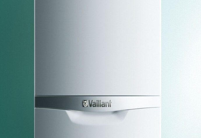 Vaillant Boiler Service: What Are The Costs For Servicing A Vaillant Brand Boiler?
