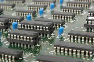 Boiler PCB Fault Finding and PCB Board Cost to Replace