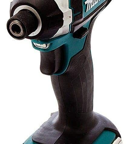 The Best Cordless Impact Driver (For Tradesmen & DIYers) In 2021