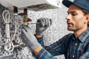 Boiler Installation: New Boiler Cost and Replacement Cost Compared (2021)
