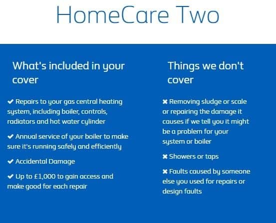 British Gas Homecare Review (2021): Worth The Price?