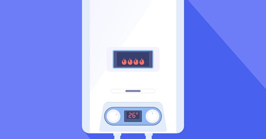 8 Best Boilers Brands to Buy and Install in 2021 (Gas and Oil)