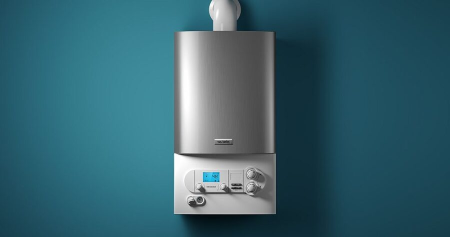 Boilers On Finance: Best Pay Monthly Boiler Schemes (2021)