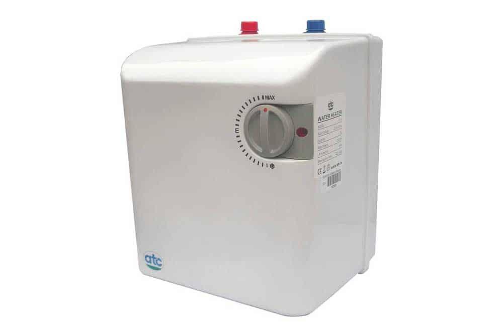 Under sink Water Heater by ATC 5L 2kW