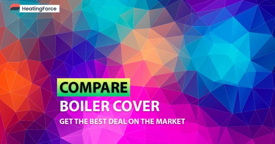 Compare Boiler Cover in 2021: How to Get the Best Deal on the Market