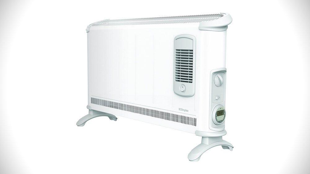 Dimplex 3 kW 403TSFTie Convector Heater