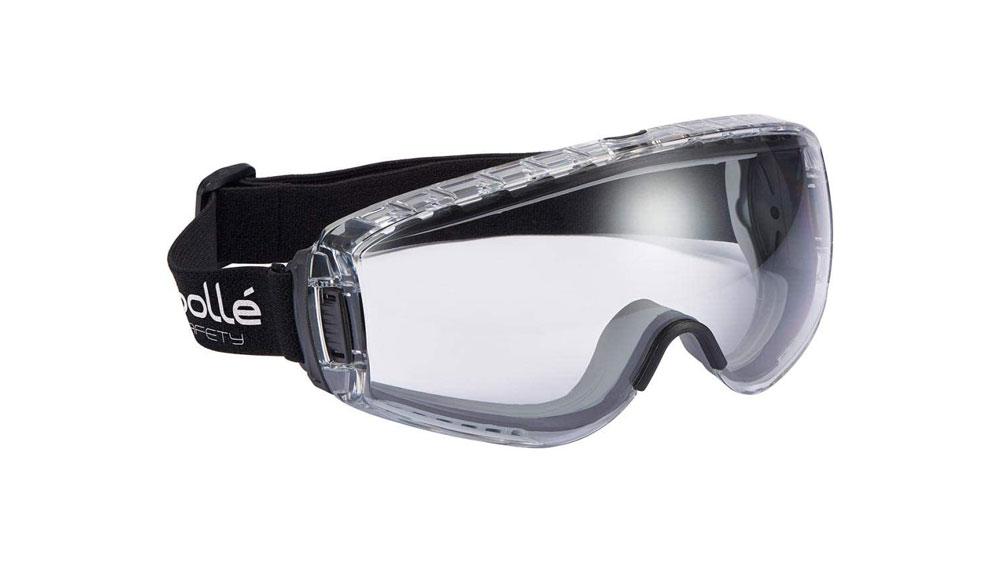 Gafas de seguridad para piloto Bolle PILOPSI
