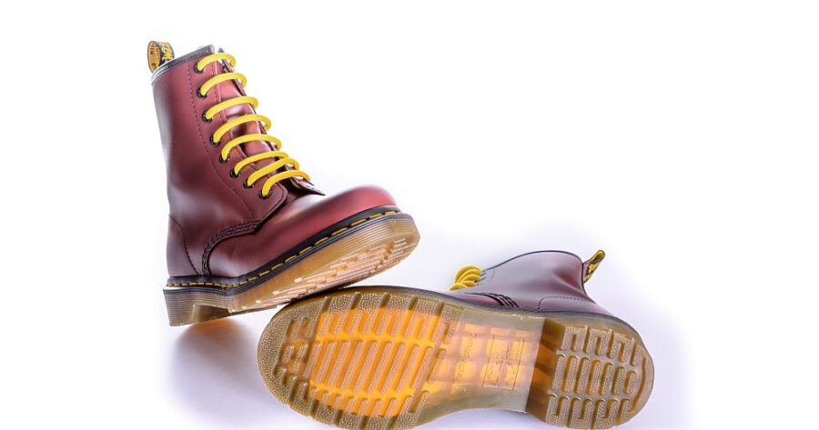 Best Dr Martens Safety Boots For Serious Wear and Tear (Reviews) 2021