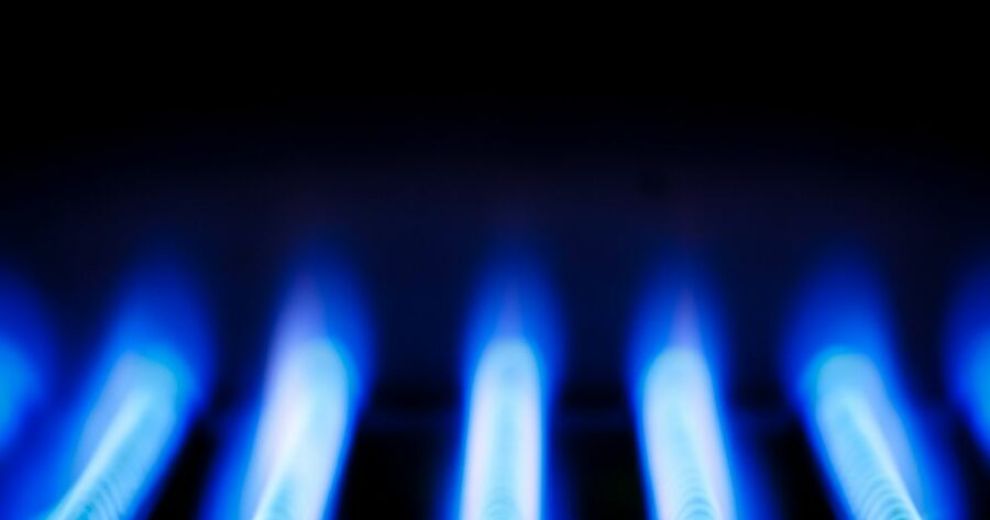 Boiler Not Firing Up? 6 Reasons Why Your Boiler Won't Turn On (and How to Fix It)