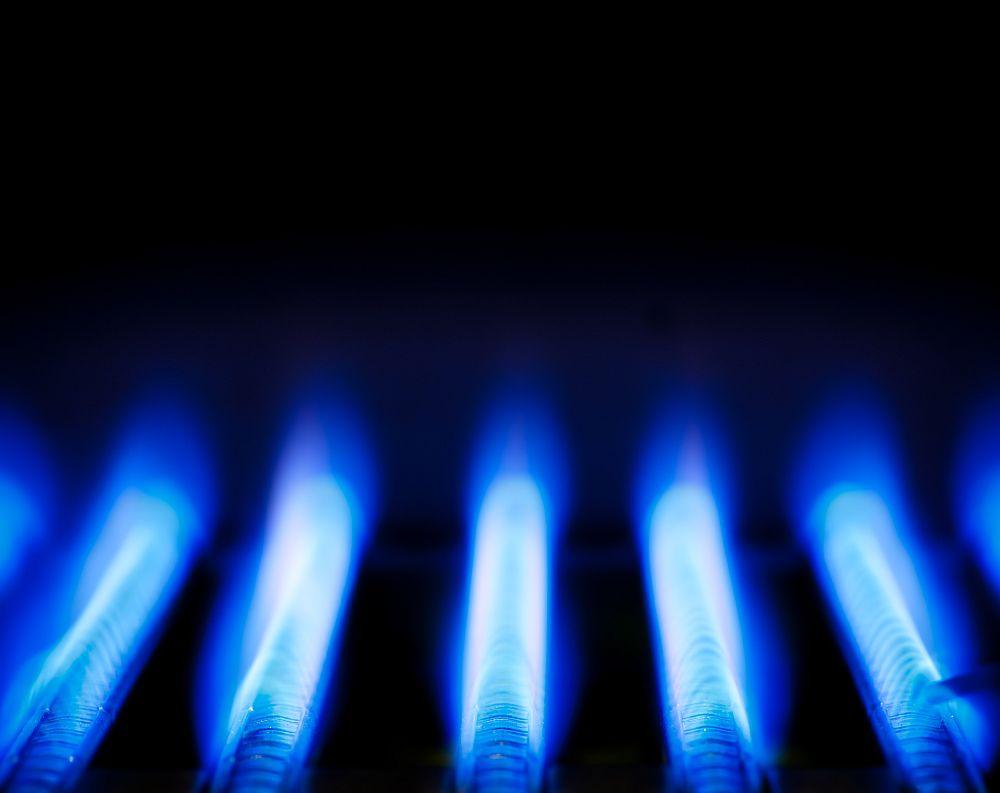 Boiler Not Firing Up