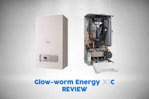 Glow-worm Energy 30C Boiler Reviews: Prices and Alternatives