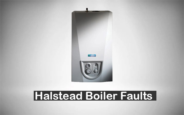 Common Halstead Boilers Faults and How to Fix Them