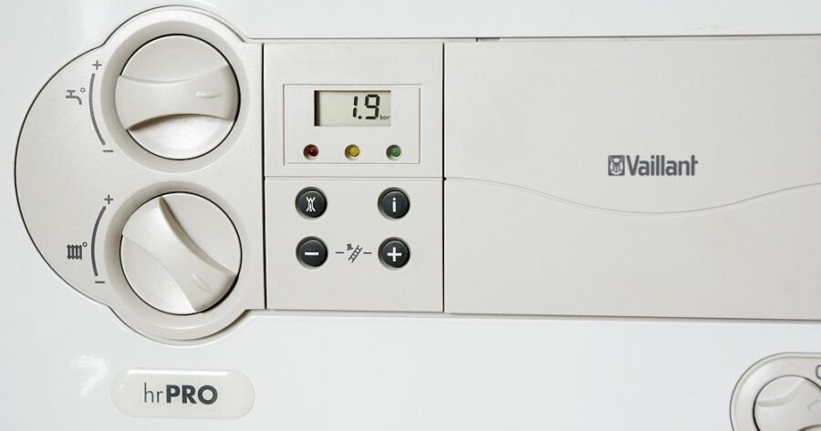 Vaillant Boilers Problems: How to Fix the Most Common Vaillant Boiler Faults